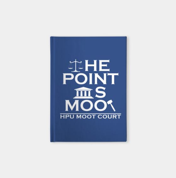 HPU Notebook
