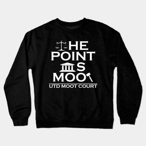 UTD Sweater