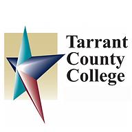 TarrantCountyCollege-TCC-Logo.png