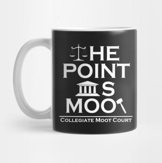 Collegiate Coffee Mug