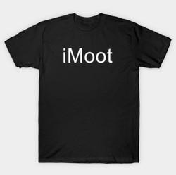 iMoot Shirt