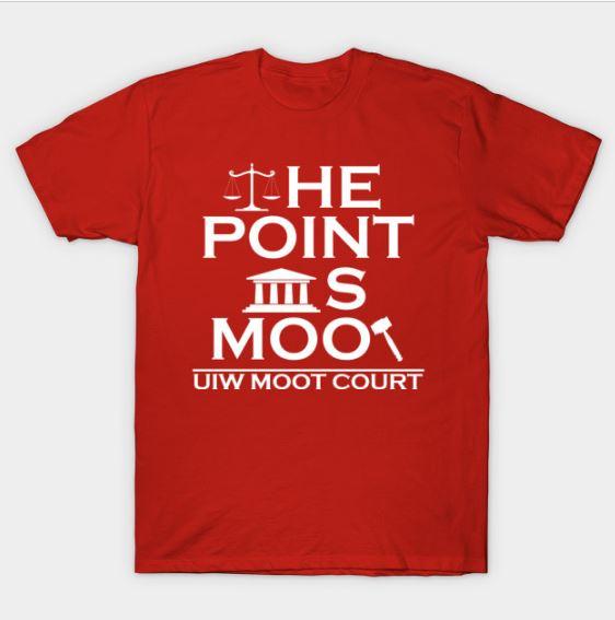 UIW Shirt