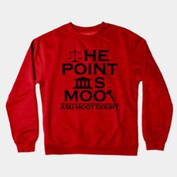 ASU Sweater