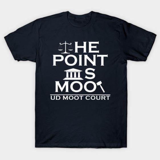UD Shirt