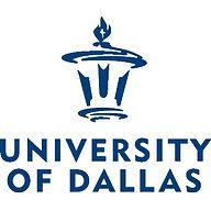 university-of-dallas_416x416.jpg