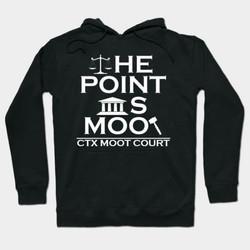 CTX Hoodie