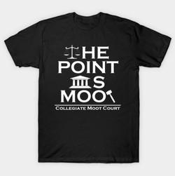 Collegiate Shirt
