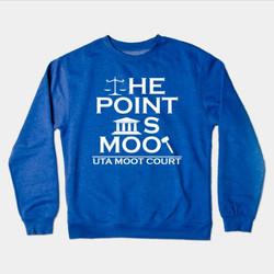 UTA Sweater