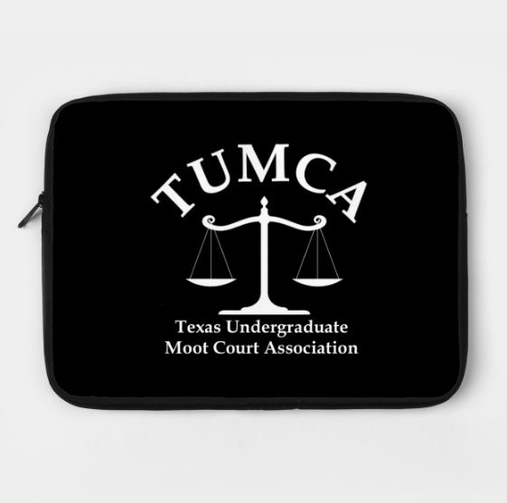 TUMCA Laptop Case