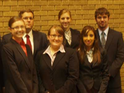 Baylor-Moot-Court--at-Tech2