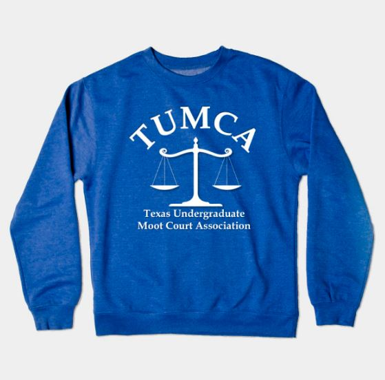 TUMCA Sweater