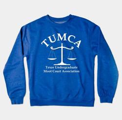 TUMCA Sweater