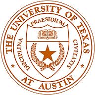 UT Austin.png