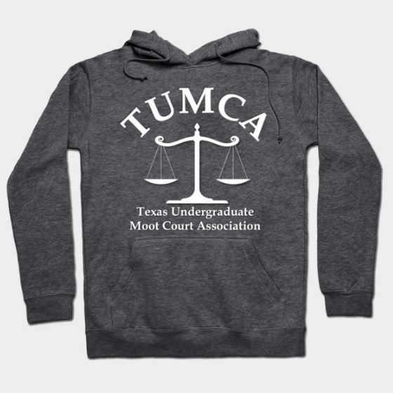 TUMCA Hoodie