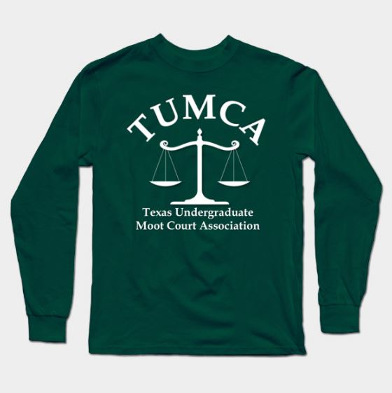 TUMCA Long Sleeve