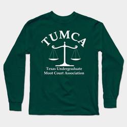 TUMCA Long Sleeve
