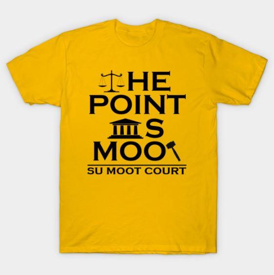 SU Shirt