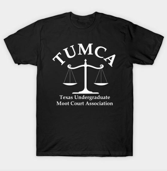 TUMCA Shirt