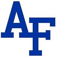 AF Logo from Official USAFA Facebook.jpg