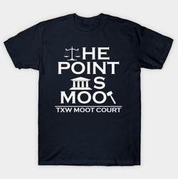 TXW Shirt