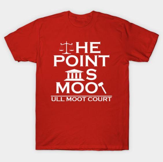 ULL Shirt