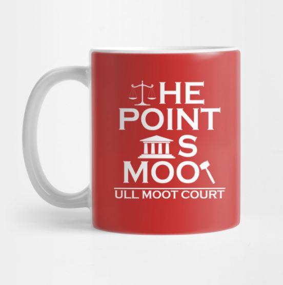 ULL Coffee Mug