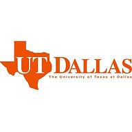 the-university-of-texas-at-dallas_416x416.jpg