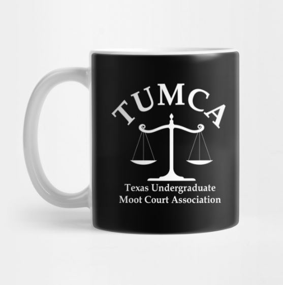 TUMCA Coffee Mug
