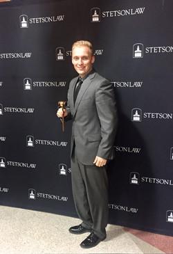 11- Elletson Speaker Award #10