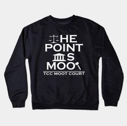 TCC Sweater