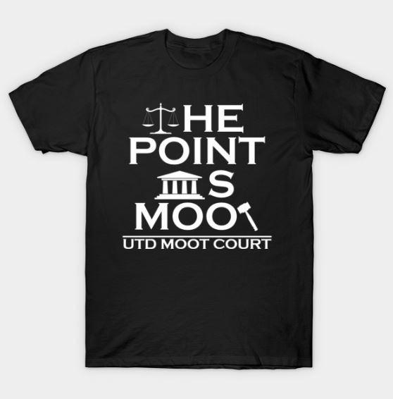 UTD Shirt