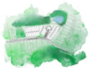 site plan 2.5.jpg