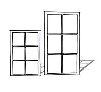 illustration - design.png