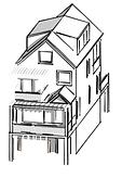 illustration - build.png