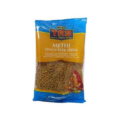 TRS Methi fenugreek seeds