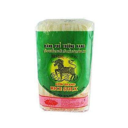 400g KIRIN Rice Stick 5mm
