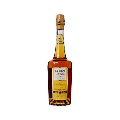 Boulard Calvados Grand Solage 70 cl