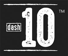 Dash 10 white logo.jpg