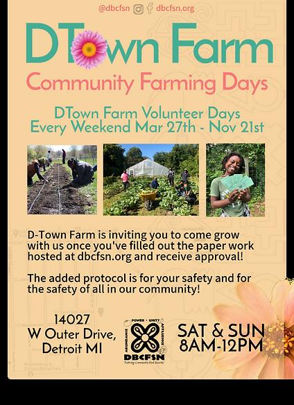 DTown Community Farm.png