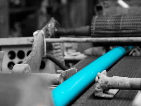 Beneficiarios del programa Fábricas de Productividad de Colombia Productiva