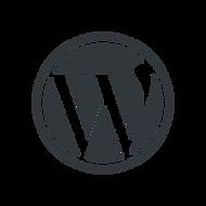 word press logo.png