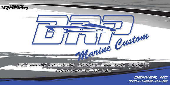 Main Blue Banner 1.jpg