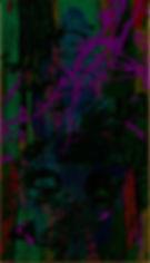 Peinture numérique imprimée sur Chromaluxe - Ronins - Lord Wilmore s