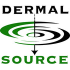 Dermal Source Supplies
