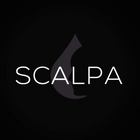 Scalpa