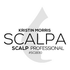 Scalpa Certification