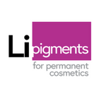 Li Pigments & LiFT