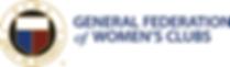 GFWC_Logo_2747C+1245C+1815C+K_horz_l.png