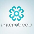 Microbeau Professional