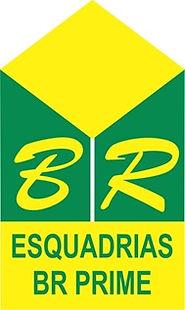 logo BR Prime.jpg